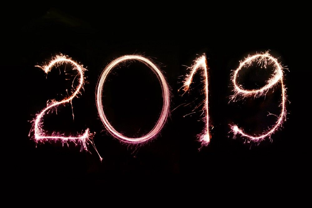What's ahead for Redash in 2019 🤩